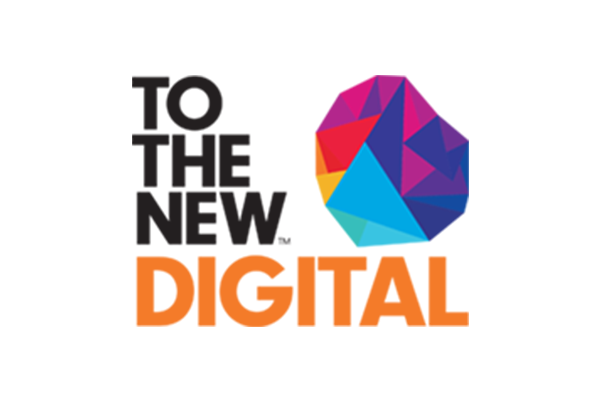TO THE NEW Digital