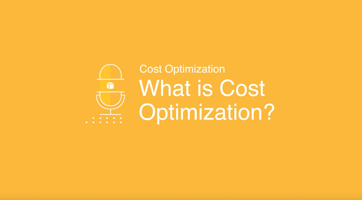 What-is-Cost-Optimization_Thumb