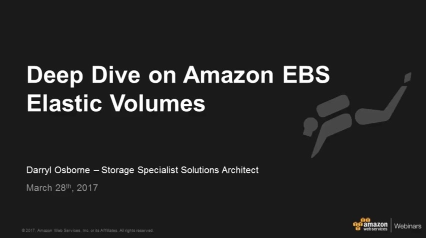 Amazon_EBS_March2017_Webinar