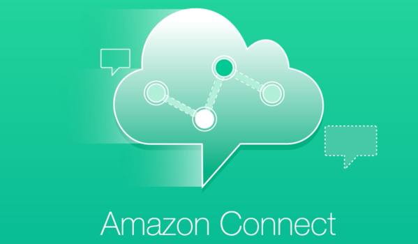 Amazon_Connect_thumbnail