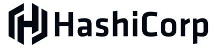 Aws codedeploy produktintegrationen for Hashicorp consul