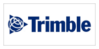 dms-trimble-logo