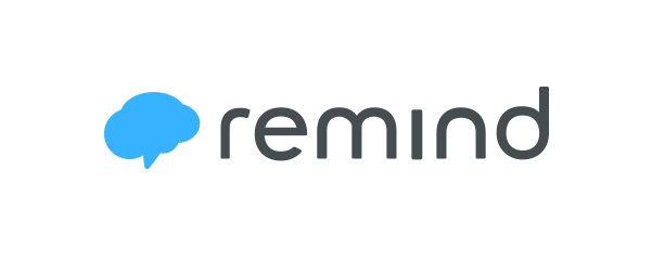 remind-logo