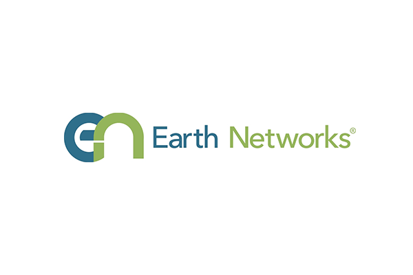 600x400_EarthNetworks_Logo