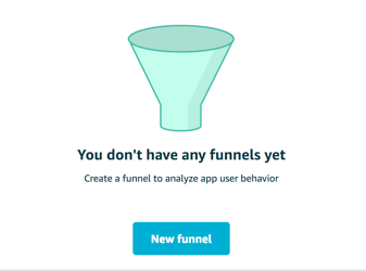 Build Out Adoption Funnel Dashboards
