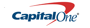 Capital-One_Logo-cropped_smaller