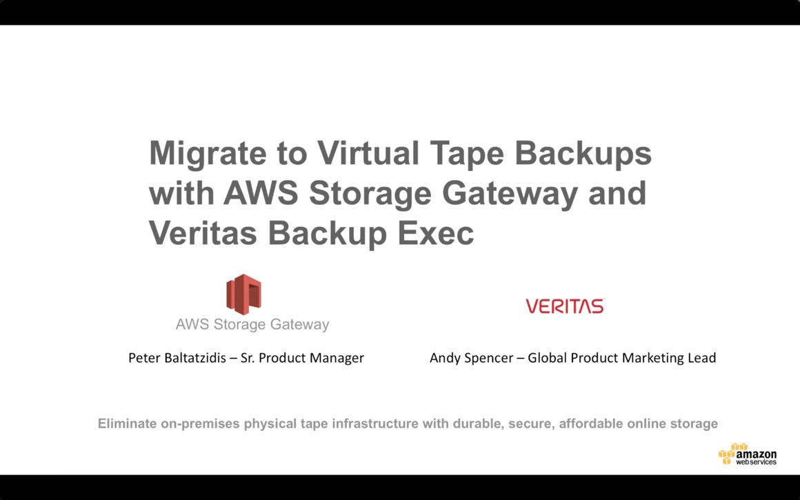 aws storage gateway hybrid cloud storage amazon web services aws aws storage gateway file gateway introduction