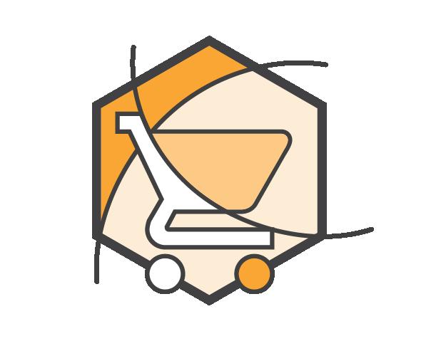 Licencias de Microsoft en AWS – Amazon Web Services