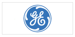 Logotipo da General Electric