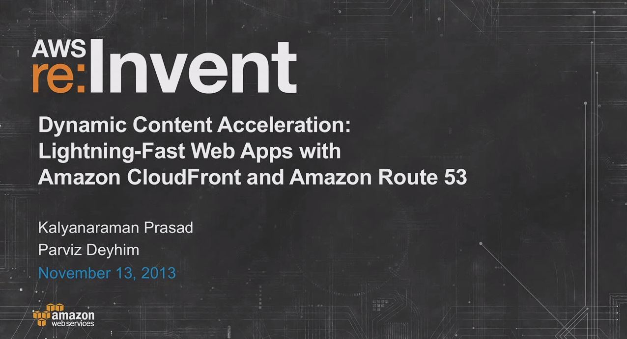 dynamic-content-acceleration-cloudfront-and-route53