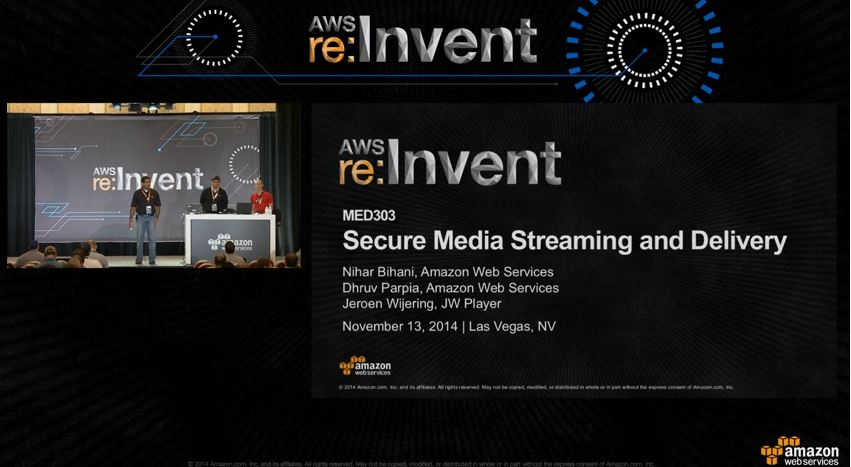 secure-media-streaming-cloudfront