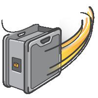 AWS   Data Transfer