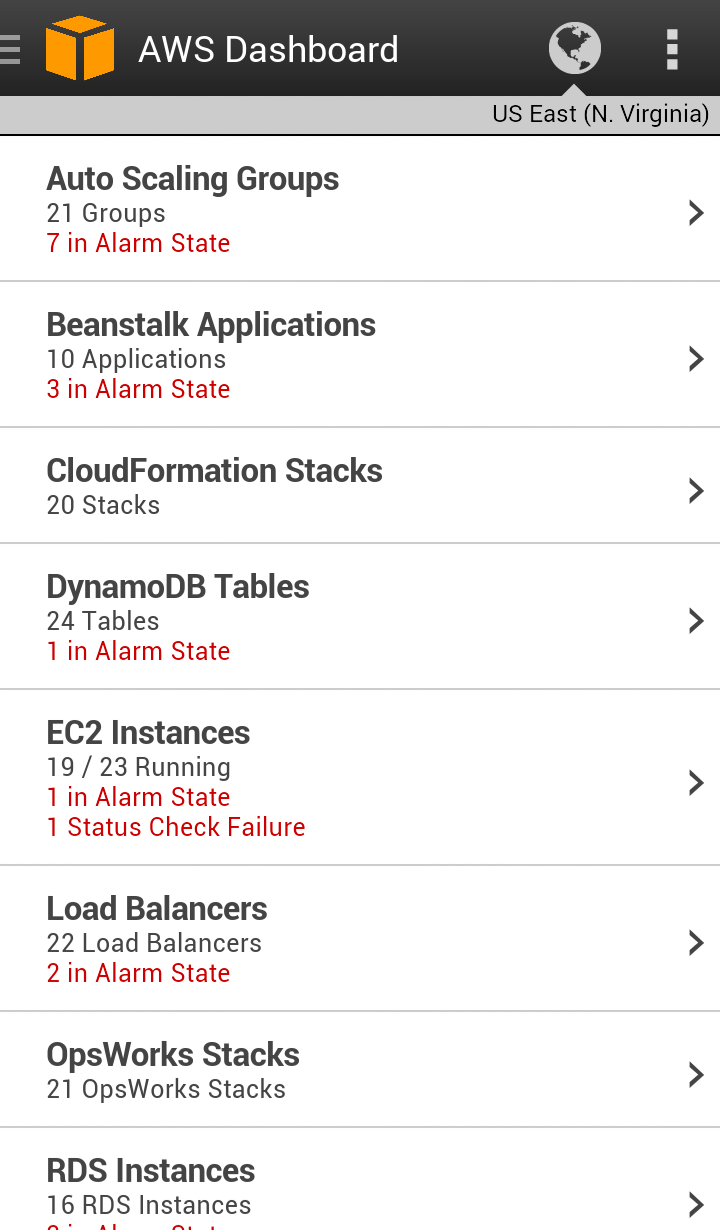 aws_console_app_v1.11_android