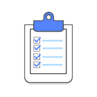 Auditing Security Checklist