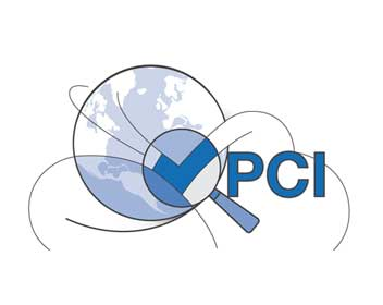 PCI Cloud Compliance Workbook