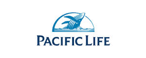 PacificLife