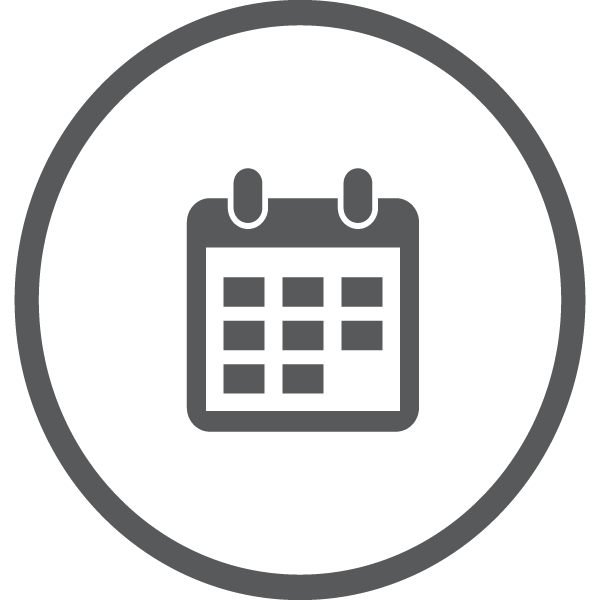SERVICES & PRICING - Milestones Events |Event Planner Symbol