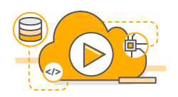 TC homepage new to AWS