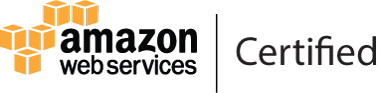 AWS-Certified-380x93-web