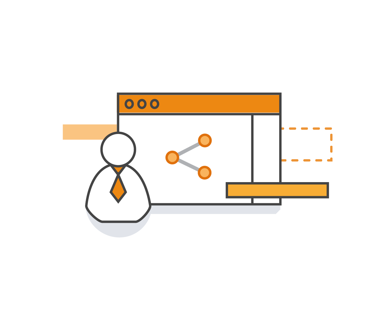 AWS_Certification_Icon_JoinCommunity