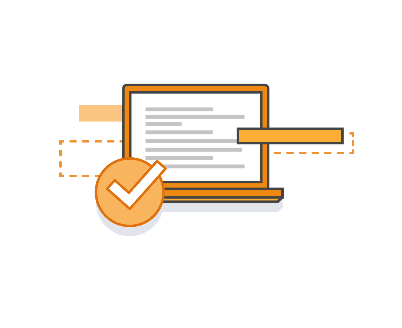 AWS_Certification_Icon_ValidateExpertise