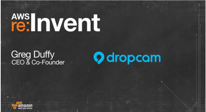 dropcam-video-thumbnail