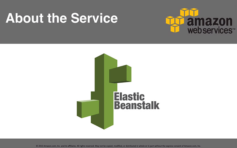about-elasticbeanstalk
