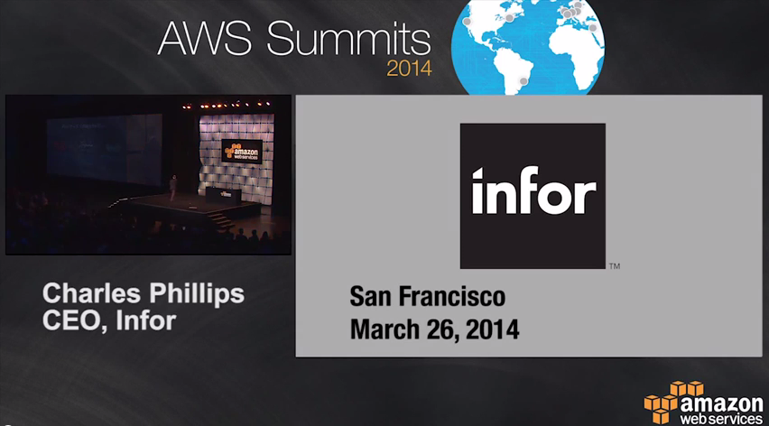infor-keynote-video-thumbnail