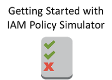 IAM_Policy_simulator_thmb_3
