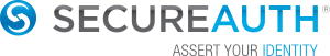 SecureAuth logo