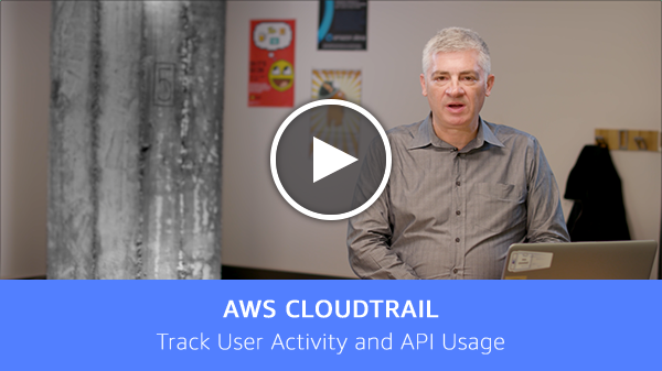 CloudTrail_Play-Button