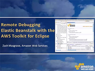 remote-debugging-eclipse