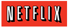 easily-support-netflix-logo